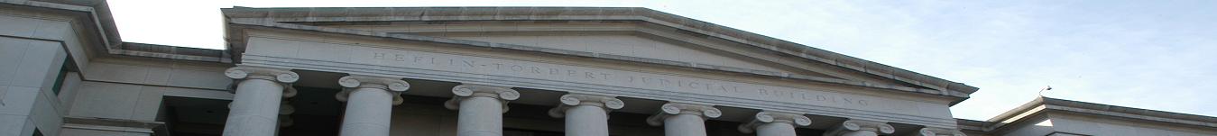 Tòa án & Trọng tài