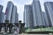 Tư vấn pháp lý dự án - bất động sản