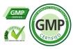 Trình tự, thủ tục xin cấp giấy chứng nhận GMP