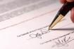 Dịch vụ tư vấn, soạn thảo, review hợp đồng