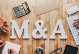 Hoạch định và triển khai thương vụ M&A