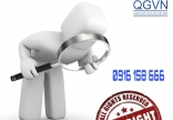 Thủ tục cấp thẻ giám định viên sở hữu công nghiệp
