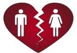 Ly hôn có được chia nhà khi không đứng tên trên sổ đỏ?