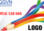 Thủ tục đăng ký nhãn hiệu logo độc quyền