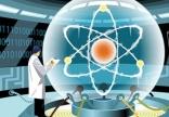 Thủ tục chứng nhận doanh nghiệp khoa học công nghệ