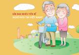 Chính thức ban hành hướng dẫn tuổi nghỉ hưu từ ngày 1/1/2021