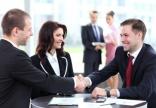 Luật sư tư vấn Đầu tư và Doanh nghiệp