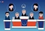 Mất quyền phản đối trong giải quyết tranh chấp bằng Trọng tài