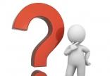 Người thừa kế theo pháp luật chết trước người để lại di sản thì phần di sản thừa kế được chia như thế nào?