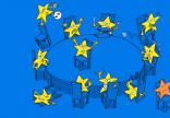 Italy sẽ rời Liên minh châu Âu?