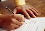 Không ký hợp đồng lao động, khi nghỉ việc có được nhận lại lương không?