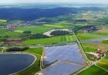 Thủ tục chuyển đổi mục đích sử dụng đất 2021 mới nhất