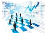 Khối ngoại được nới room tối đa là bao nhiêu phần trăm đối với công ty chứng khoán?
