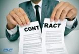 Đơn phương chấm dứt hợp đồng lao động có được hưởng những quyền, lợi ích nào không?
