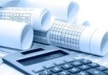 Lưu ý khi khai thuế thu nhập cá nhân theo Nghị định 126