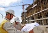 Trách nhiệm bảo hành công trình xây dựng