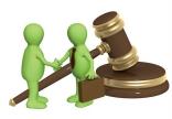 Đã đến lúc đào tạo pháp lý nội bộ
