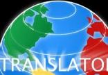 Dịch vụ dịch thuật chuyên nghiệp toàn quốc
