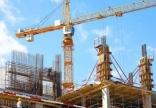Loạt quy định xử phạt lĩnh vực xây dựng, bất động sản bị xóa bỏ