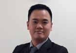 Luật sư Trần Đình Thống
