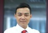Luật sư Nguyễn Tất Thắng
