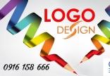 Thủ tục đăng ký bảo hộ logo