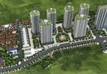 Thủ tục thẩm định báo cáo tiền khả thi đầu tư xây dựng