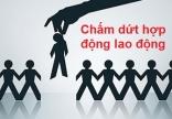 Nghĩa vụ của người sử dụng lao động khi đơn phương chấm dứt hợp đồng lao động trái pháp luật