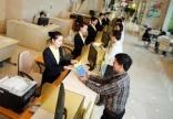 Lãi ngân hàng có được tính vào chi phí hợp lý của doanh nghiệp không?