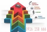 M&A và Tái cấu trúc doanh nghiệp