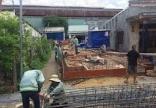 Quy định về hoàn công khi xây dựng nhà ở