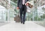 Tư vấn về chuyển công tác đôi với viên chức