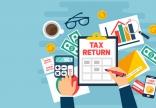 Chính phủ ban hành Nghị định 126/2020/NĐ-CP hướng dẫn Luật Quản lý thuế 2019