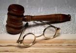 Thời hiệu thi hành án dân sự? Quy định về hoãn thi hành án dân sự?
