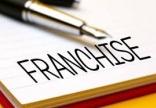 Quy định về nhượng quyền, hợp đồng nhượng quyền thương mại