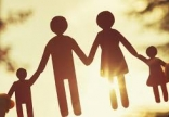 Điều kiện, thủ tục xin xác nhận tình trạng hôn nhân (độc thân) mới nhất