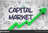Chứng khoán & Thị trường vốn