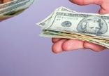 Dấu hiệu của nợ khó đòi