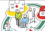 Thủ tục giám định sức khoẻ để nghỉ hưu sớm do suy giảm khả năng lao động