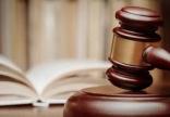 Quy định về Nơi cư trú theo Luật dân sự 2015