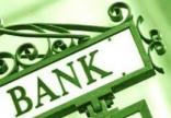 Ngân hàng có sai hay không khi để cho người khác không phải bên vay được nhận tài sản vay?