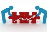 Những điều khoản quan trọng trong mua bán doanh nghiệp