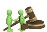 Kỹ năng của luật sư trong thủ tục trung gian hòa giải và tố tụng trọng tài