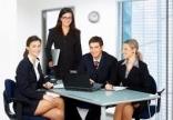 Pháp chế Doanh nghiệp và đào tạo kỹ năng pháp chế doanh nghiệp