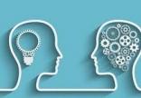 Nhượng quyền thương hiệu là gì? Quy định về nhượng quyền thương hiệu?