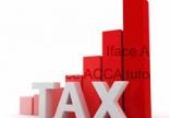Một số loại thuế mà doanh nghiệp cần quan tâm