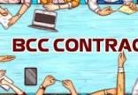 Quy định về hợp đồng hợp tác kinh doanh BCC mới nhất