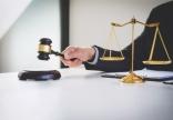 Pháp luật điều chỉnh hoạt động M&A