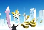 Tư vấn thanh toán qua tài khoản ngân hàng cho doanh nghiệp