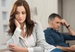Thủ tục ly hôn đơn phương, ly hôn thuận tình mới và nhanh nhất